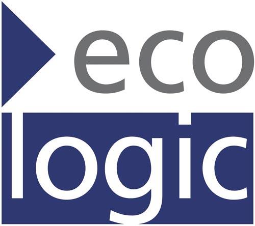 Ecologic Institute GmbH (ECOL)