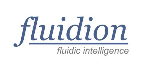 Fluidion SAS (FLUID)