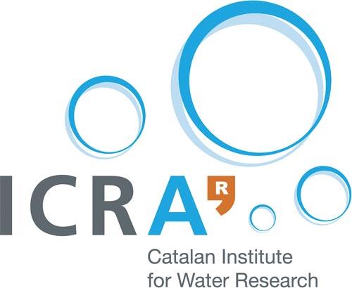 Fundacio Institut Catala De Recerca De L'aigua (ICRA)
