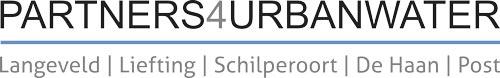 Partners4UrbanWater (P4UW)