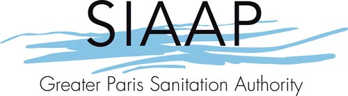 Syndicat interdépartemental pour l'assainissement de l'agglomération parisienne (SIAAP)