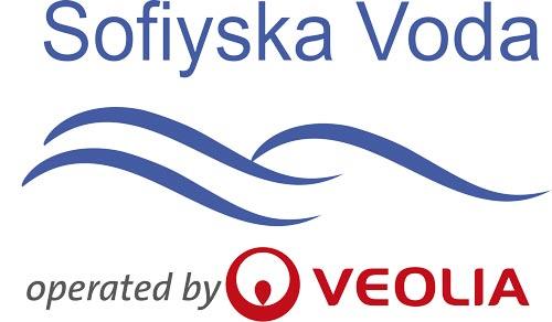 Sofiyska Voda JSC (SV)