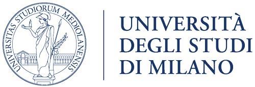 Università Degli Studi Di Milano (UNIMI)