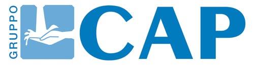 CAP Holding S.p.A. (CAP)