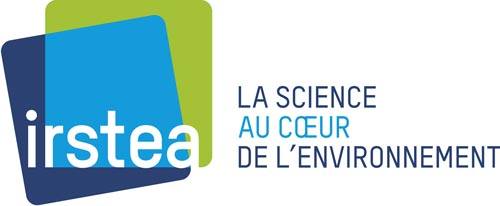 French National Institute for Environmental and Agricultural Science and Research (IRSTEA)