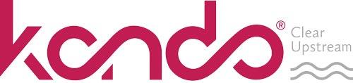 Kando Environmental Services Ltd (KANDO)