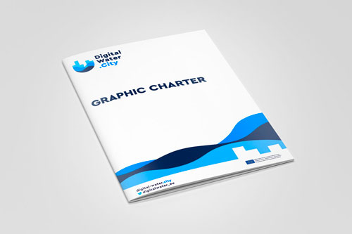 Graphic charter