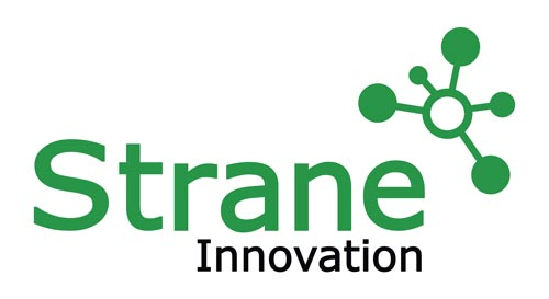Strane Innovation SAS (STRANE)