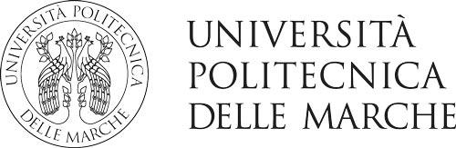 Università Politecnica delle Marche (UNIVPM)