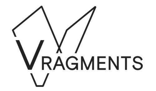 Vragments GmbH (VRAG)