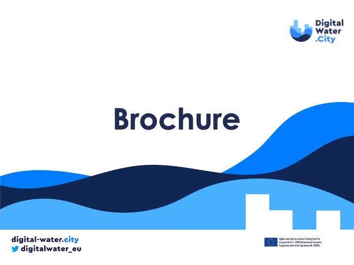 digital-water.city brochure